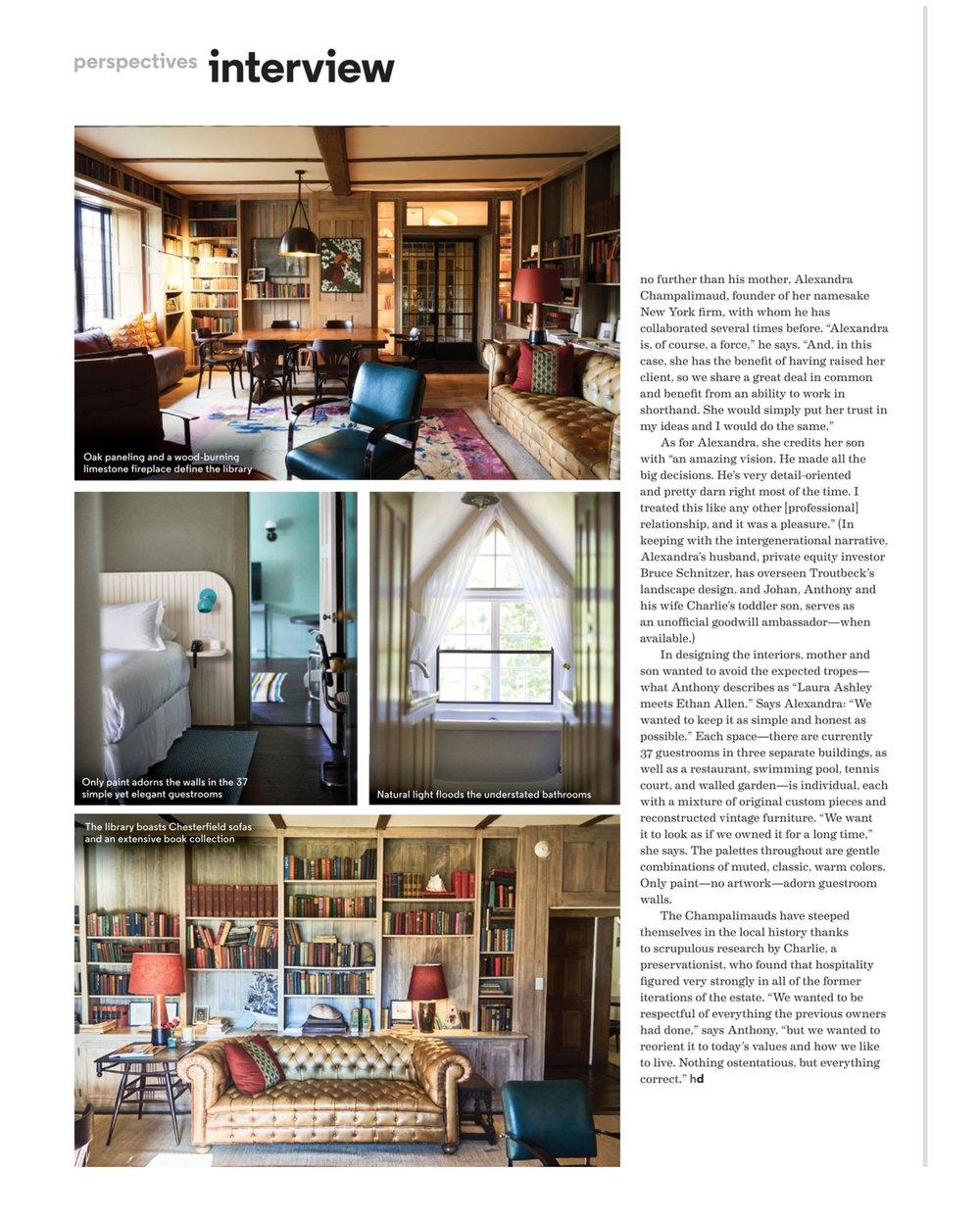 HD Troutbeck July 2018 pg 62.jpg