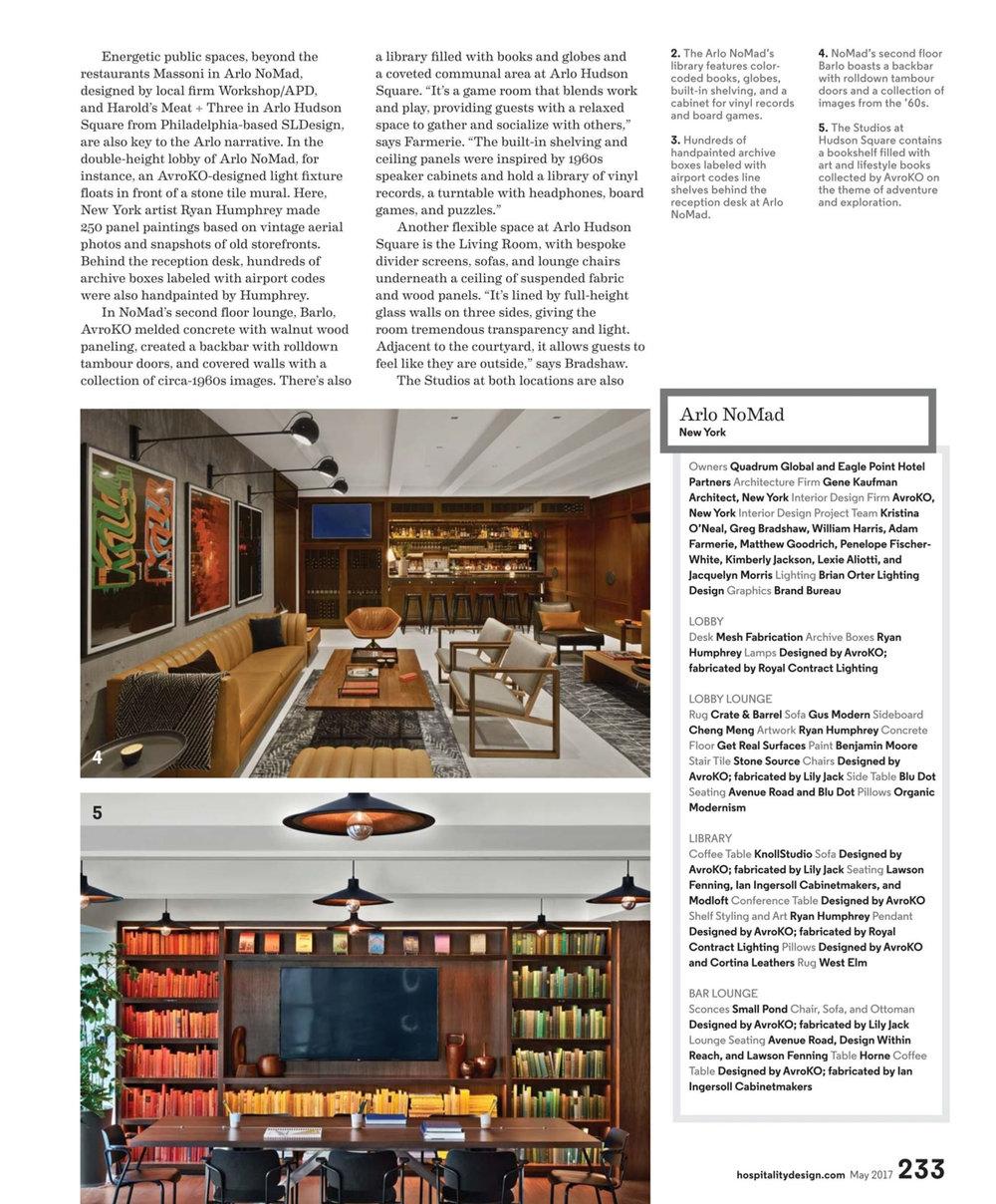 HD Arlo Hotel May 2017 pg 233.jpg
