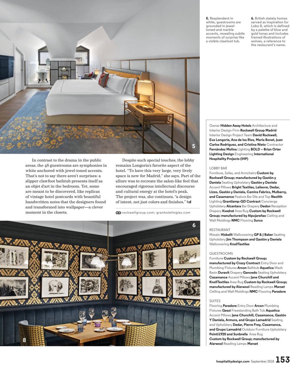 Hospitality Design - September 2018 150 - 153-4.jpg