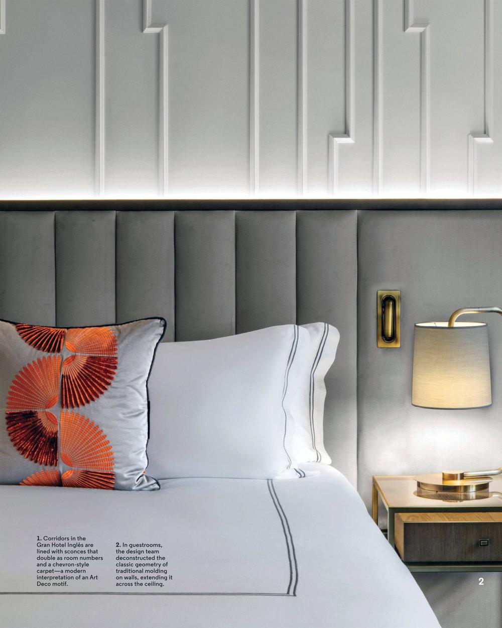 Hospitality Design - September 2018 150 - 153-2.jpg