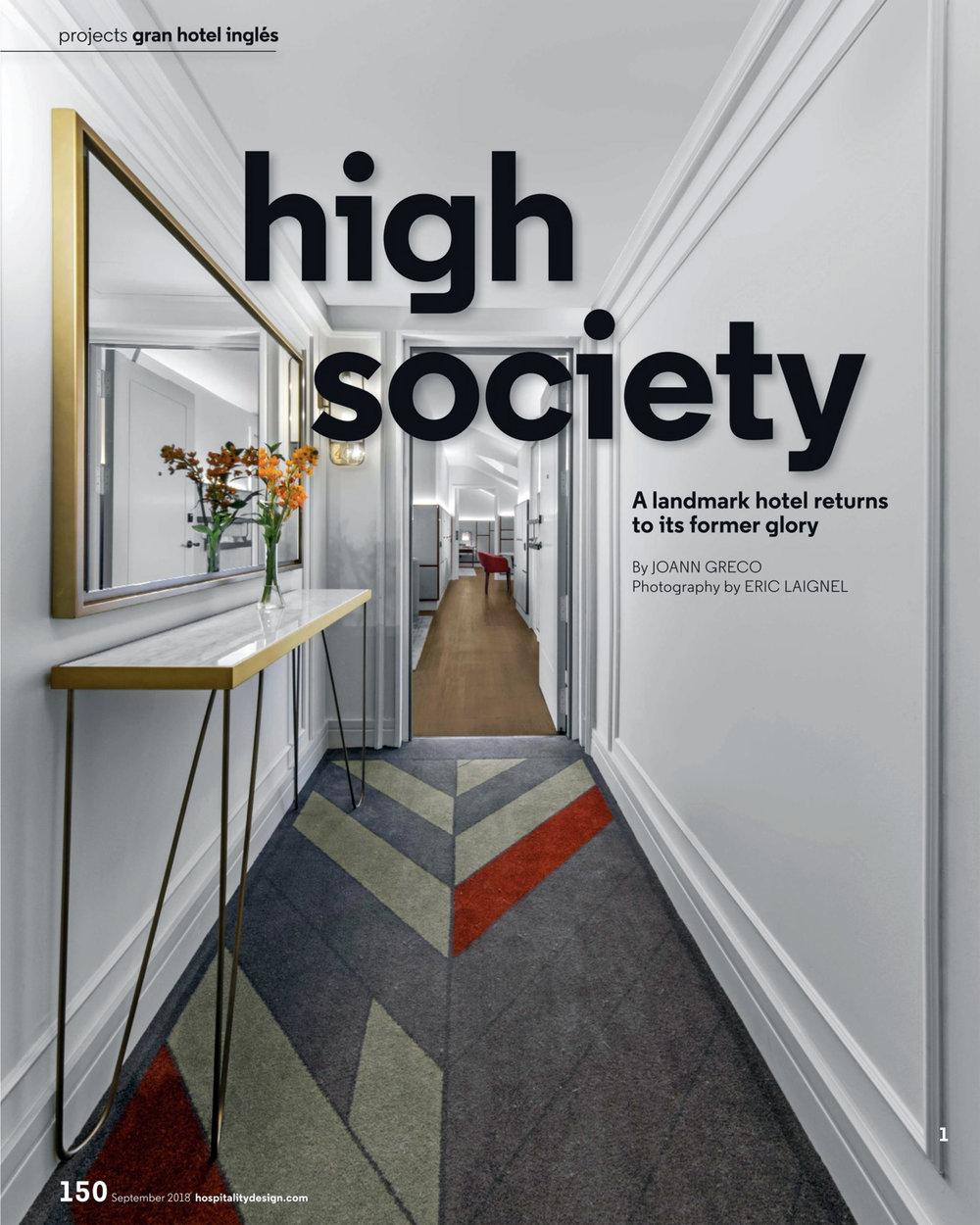 Hospitality Design - September 2018 150 - 153-1.jpg