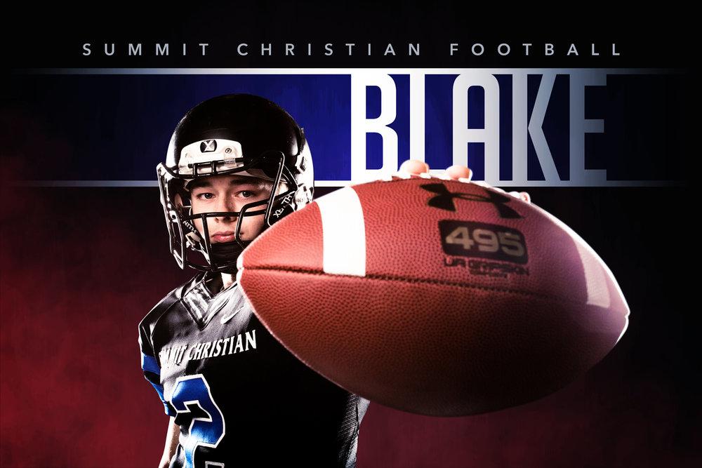 Blake-2017_22.jpg