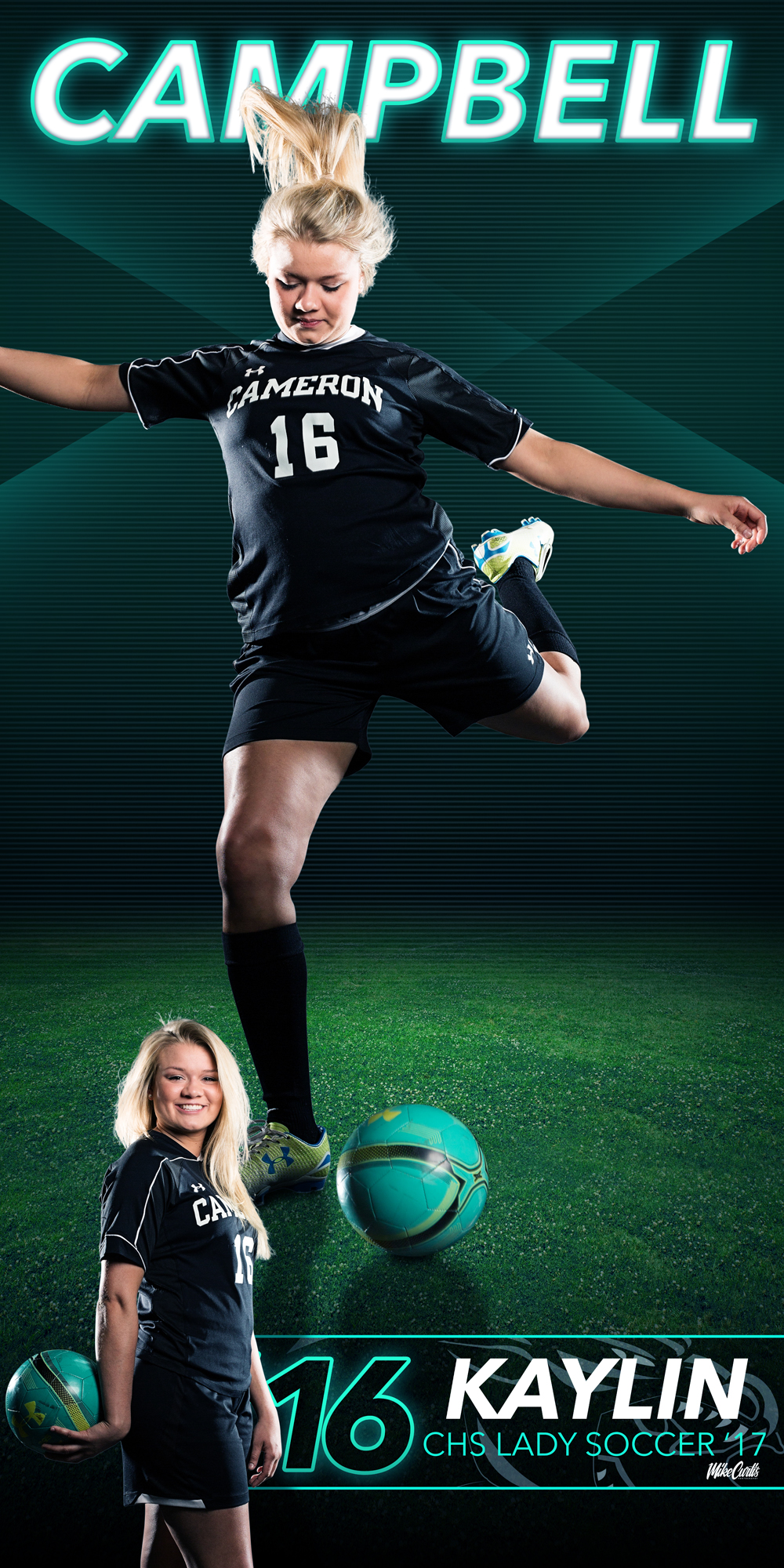 CHS-Lady-Soccer-17_Campbell_2x4-Banner.jpg
