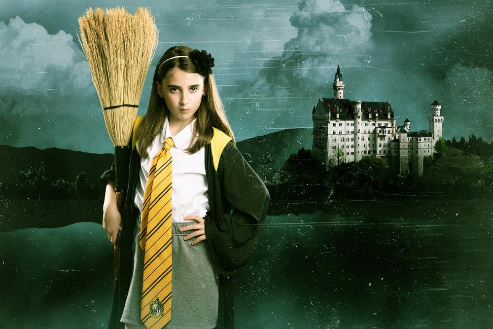 2-Hogwarts.jpg