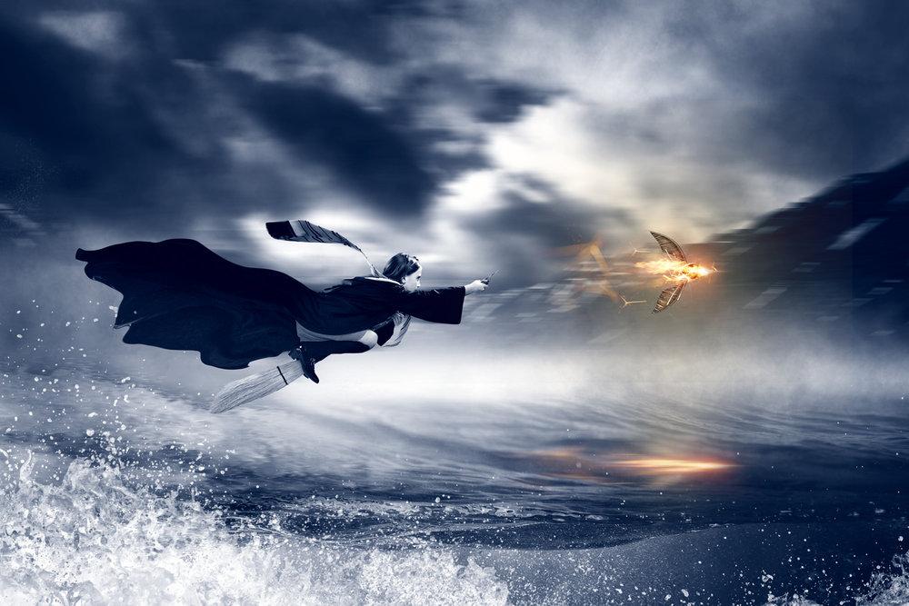 3-Flying.jpg