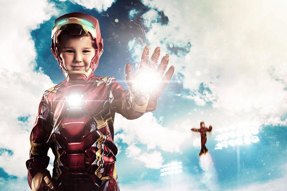 Wilfong-Super-Kid_1.jpg