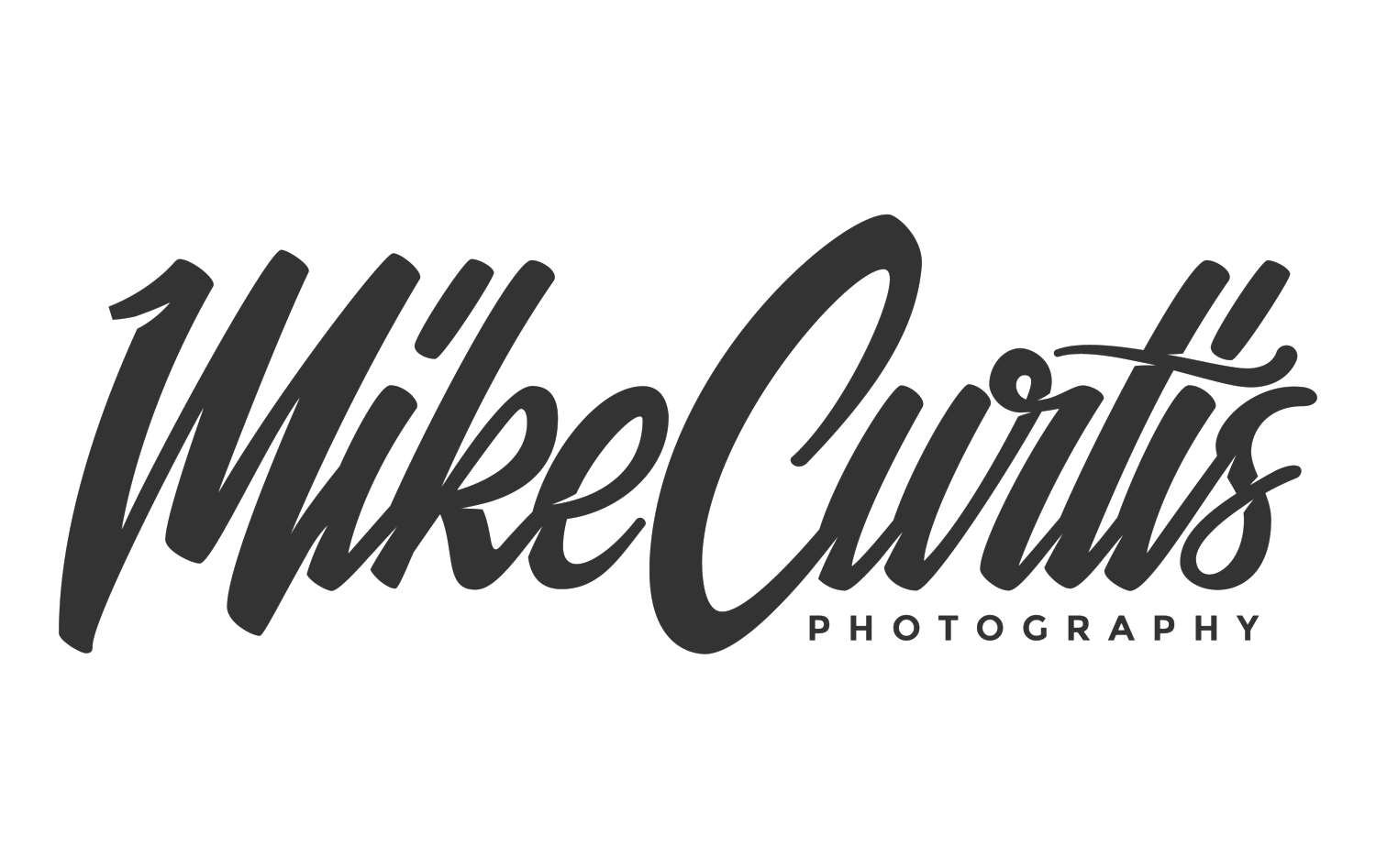 Mike Curtis Photography