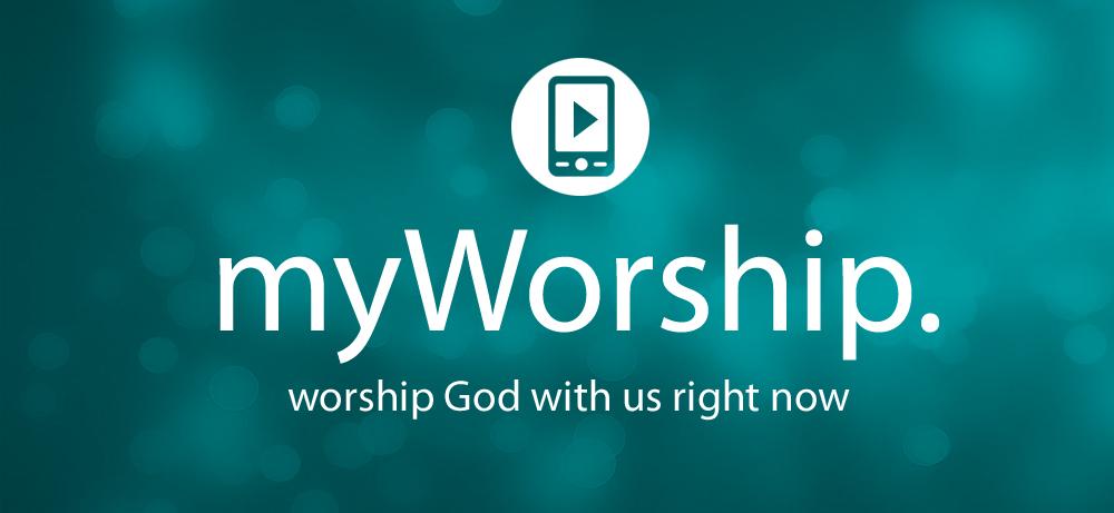 myworship2.jpg