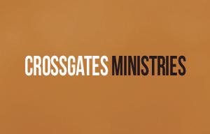 crossgatesministries1.jpg