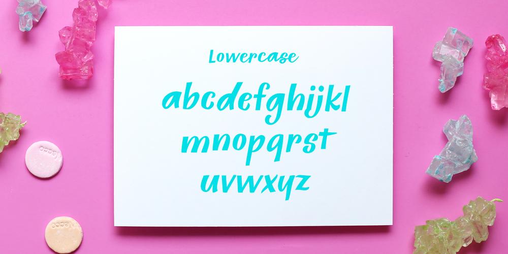 butterskotch_myfonts_05.jpg