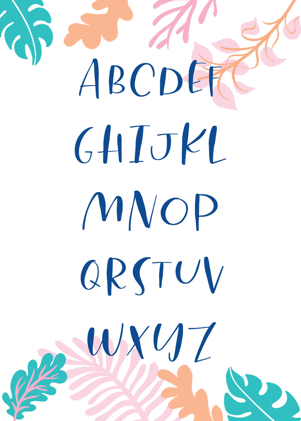 Alphabet-Blog.jpg