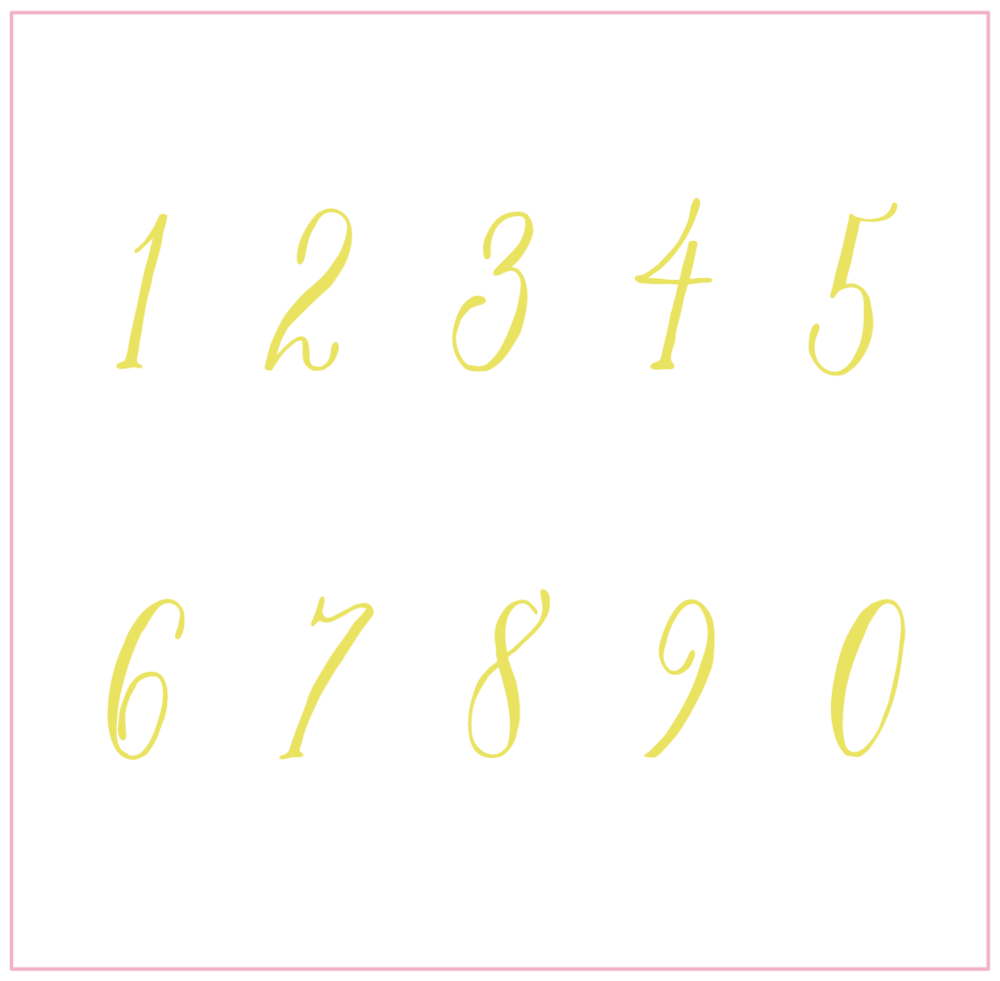 blog-numbers.png