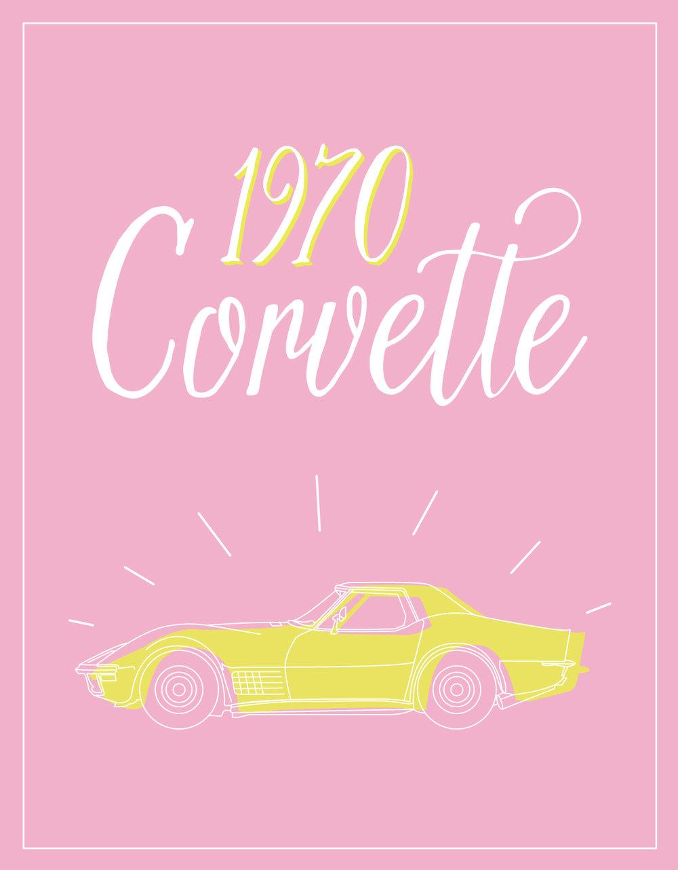 Corvette-St-Agnes-Blog-Pink.jpg