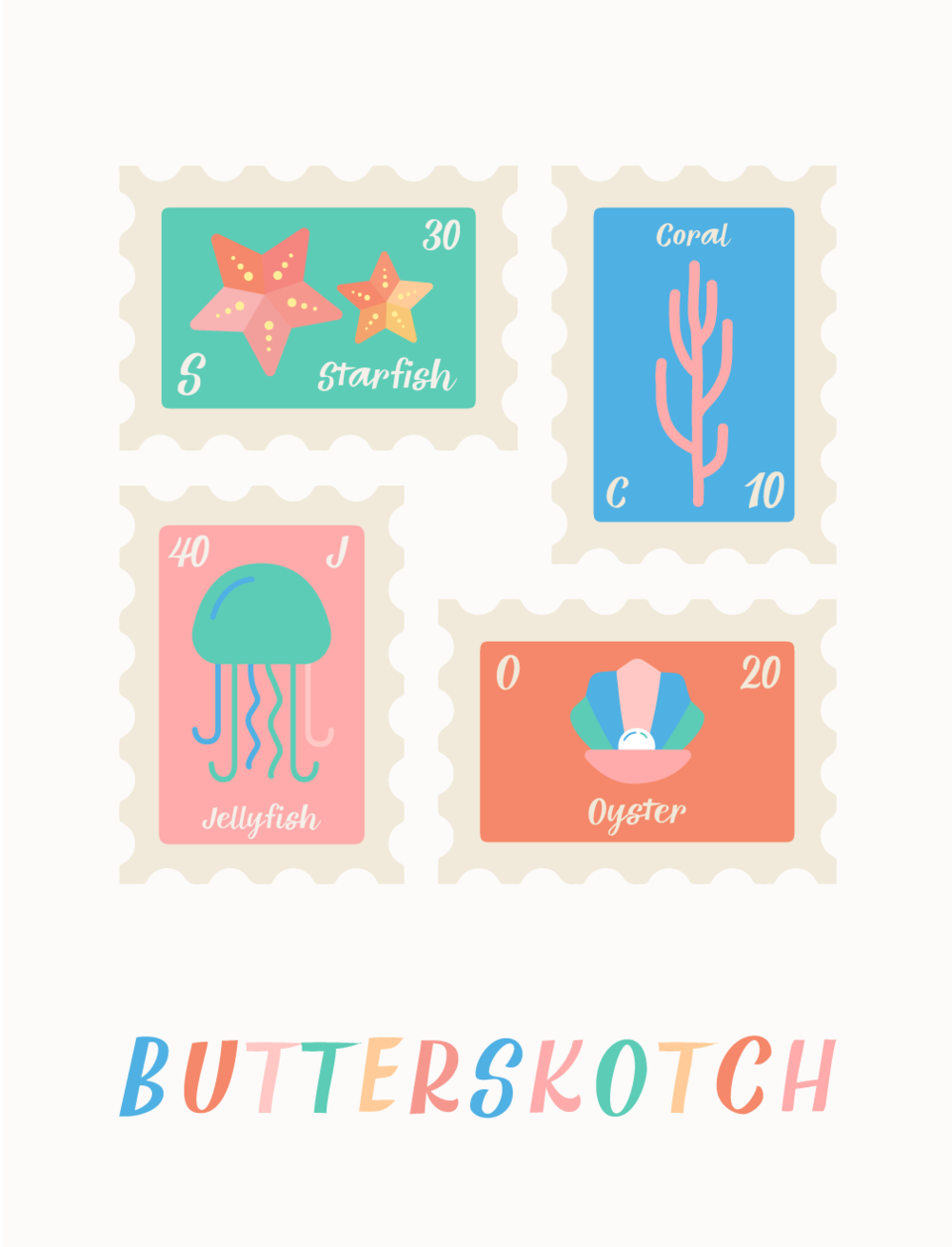 Stamps_Butterskotch.png