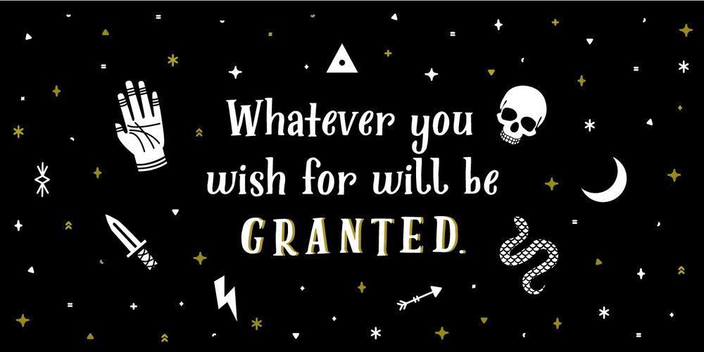 WishGranted_1440 x 720.jpg