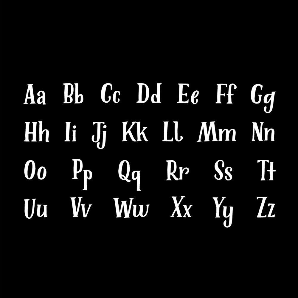 Alphabet_Square.jpg