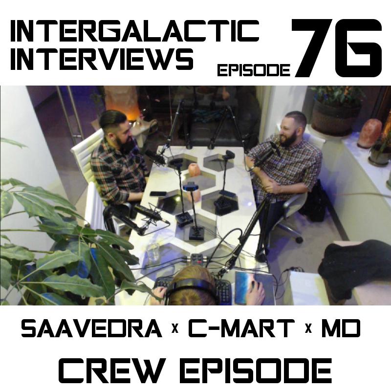 CREW EPISODE - episode 76.jpg