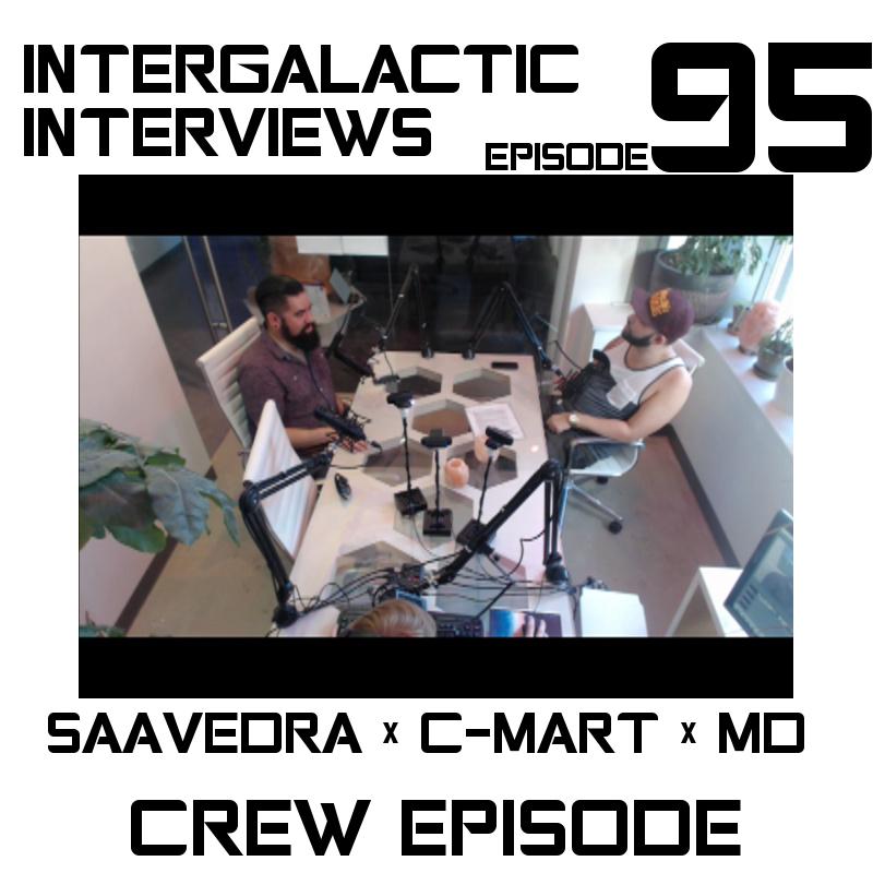 CREW EPISODE - episode 95.jpg