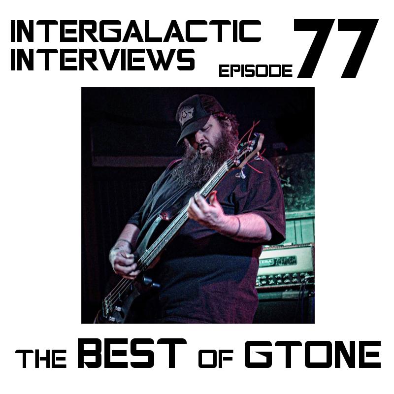 gtone - episode 77.jpg