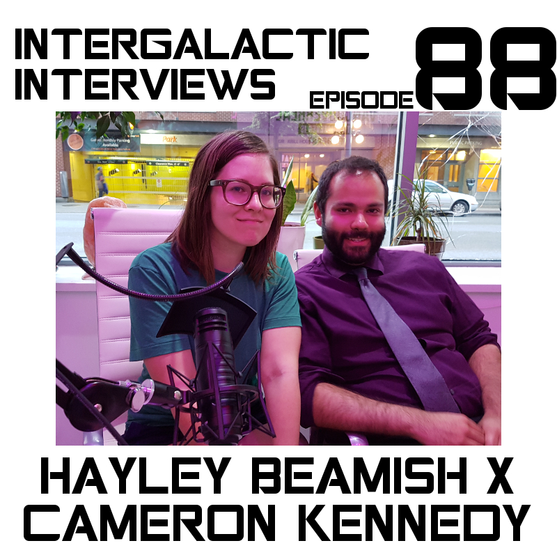 hayley beamish x cameron kennedy - episode 88.jpg