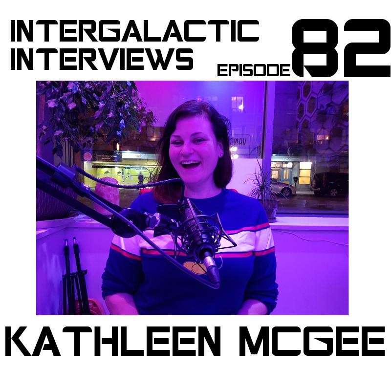 kathleen mcgee - episode 82.jpg