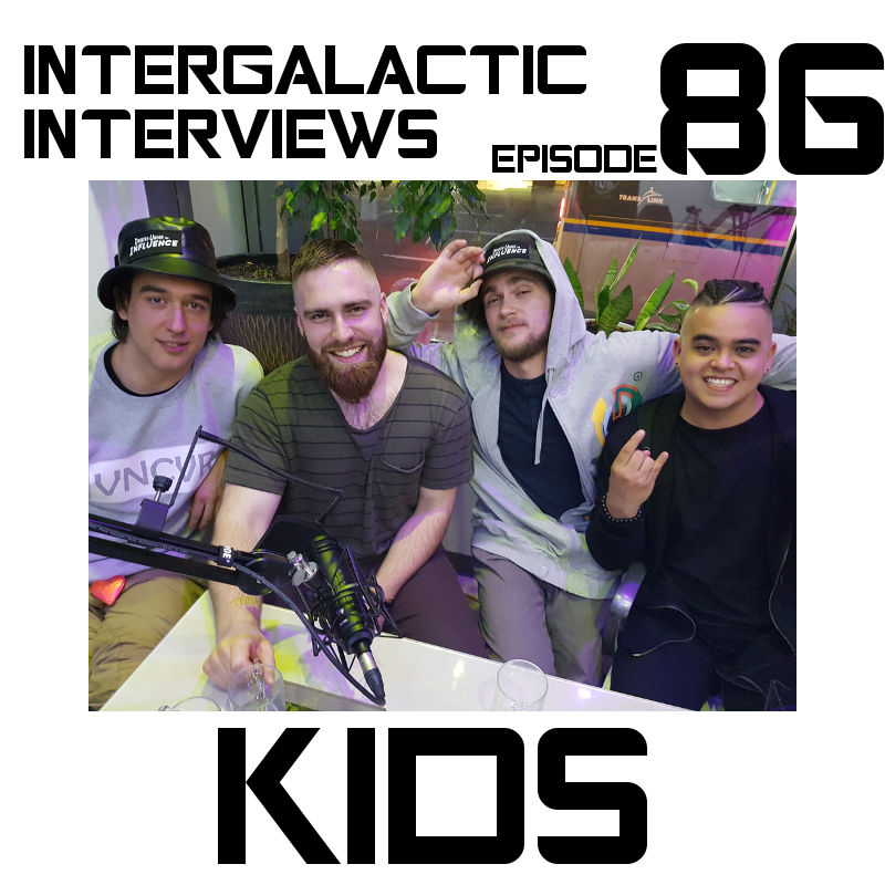 KIDS - episode 86.jpg