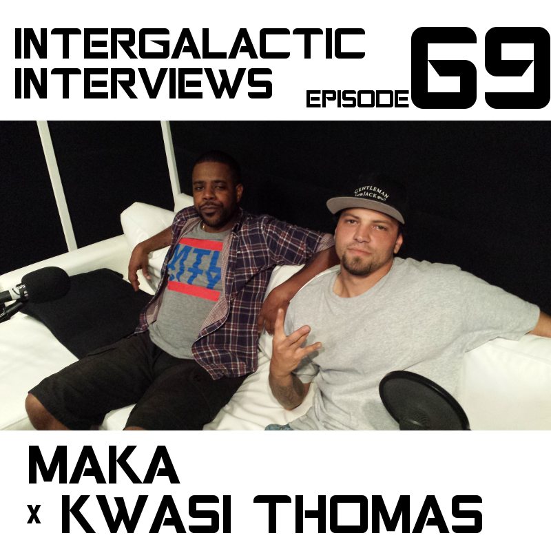 maka x kwasi thomas - episode 69(revised).jpg