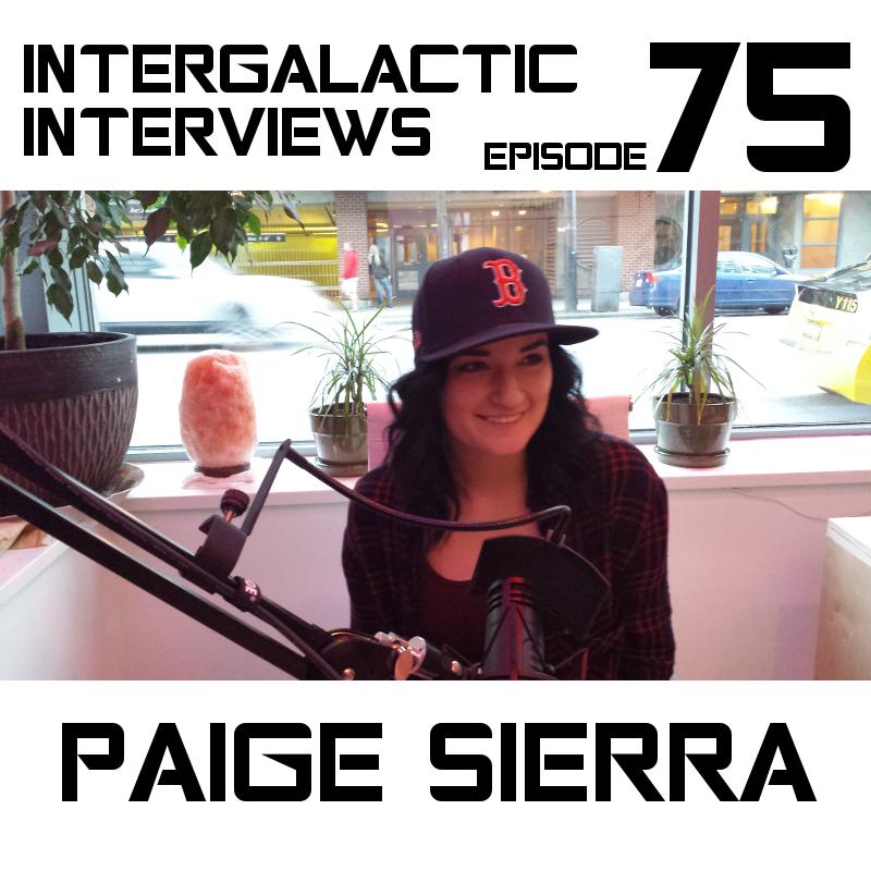 paige sierra - episode 75.jpg