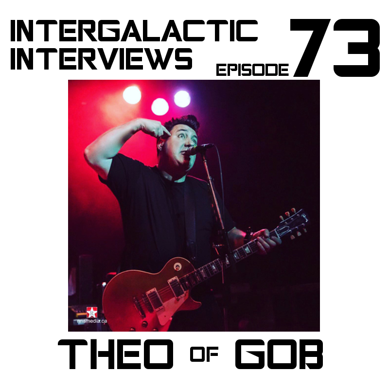 theo of gob - episode 73.jpg