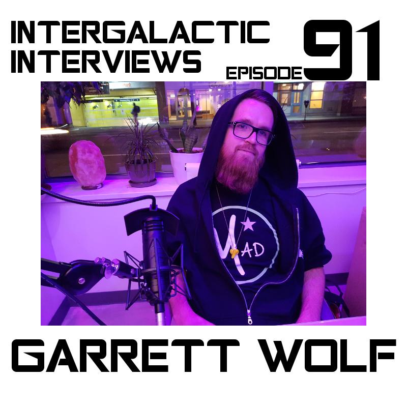 wolf - episode 91.jpg