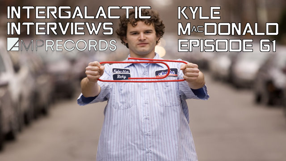 kyle macdonald - episode 61.png