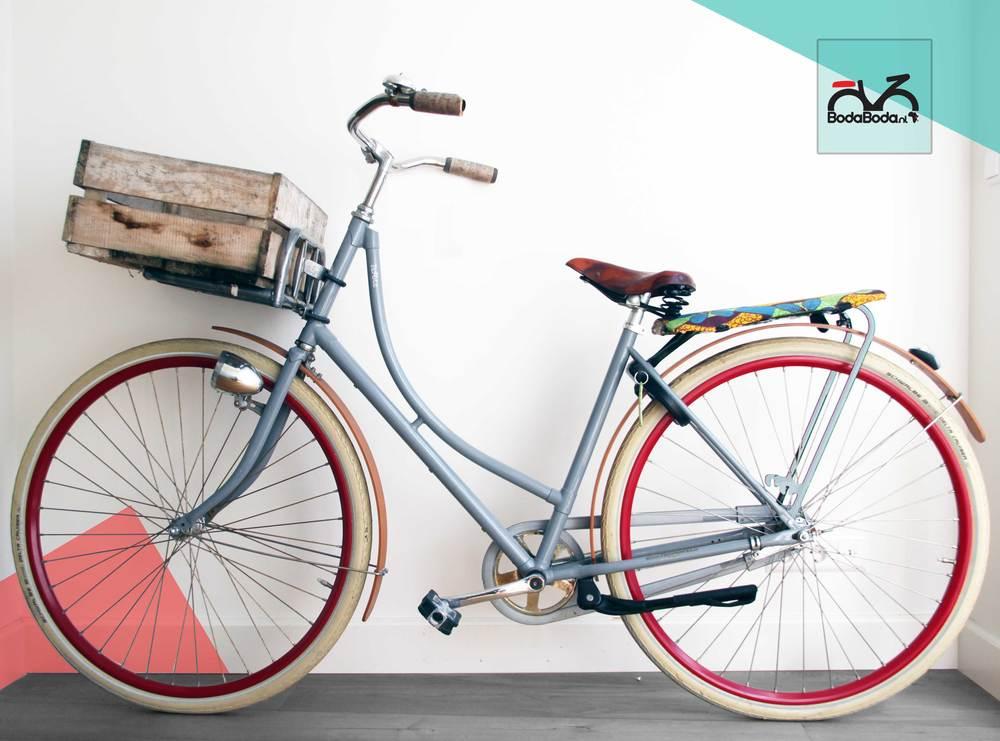 bike5.2.jpg