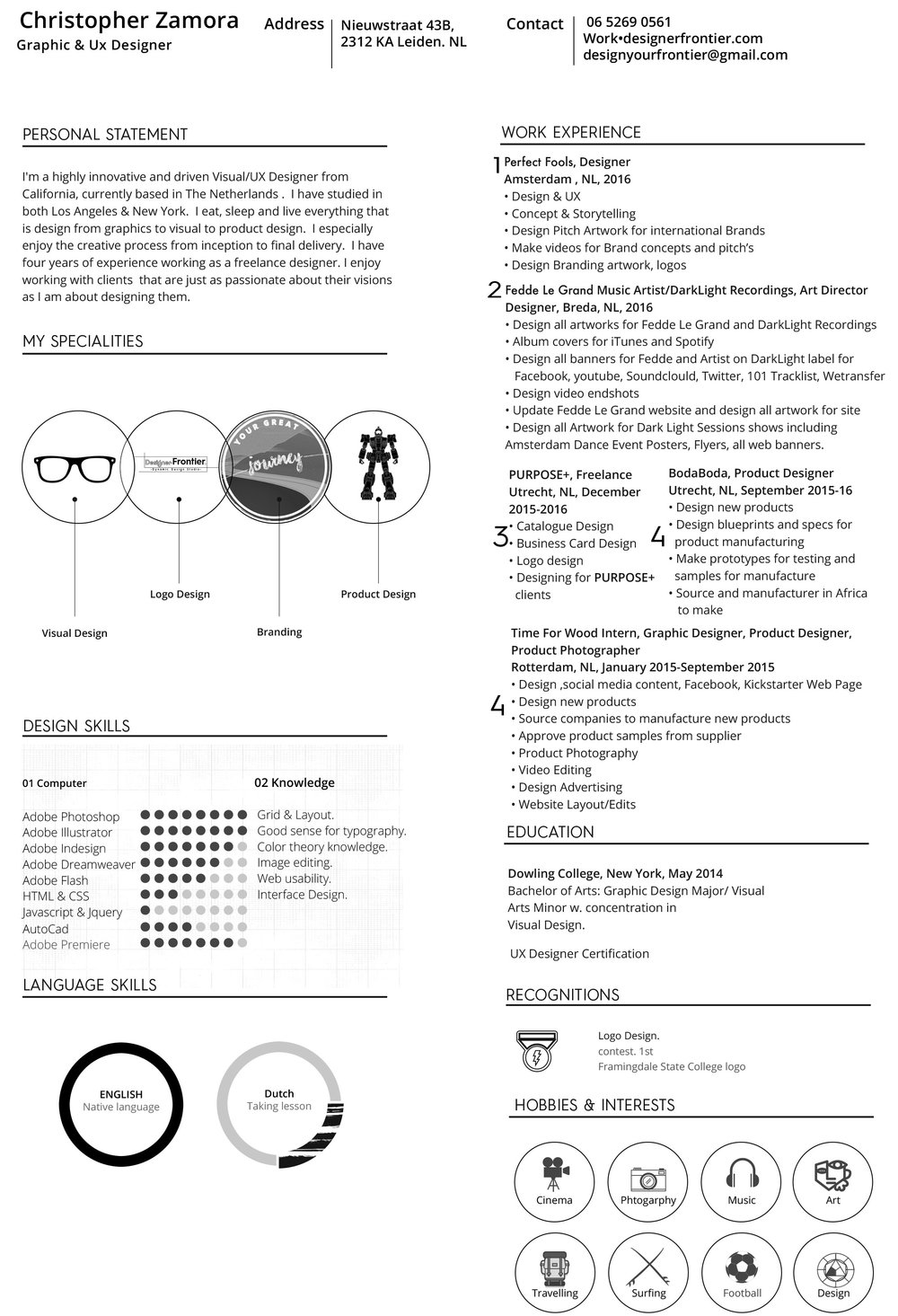 Christopher-Zamora-Design-Resume-x.jpg