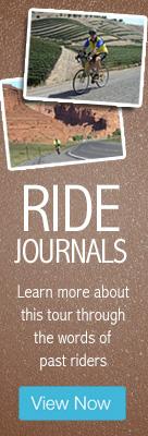 JournalsAd.jpg