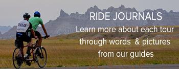 Ride Journals 135x350.jpg