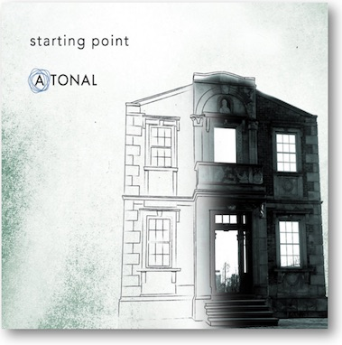 A/Tonal performing Variations available on iTunes