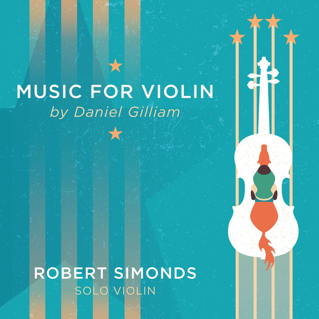 music for violin.jpg