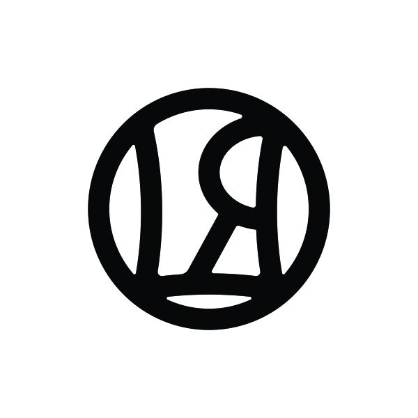 LRFab_Logo-01-1.jpg