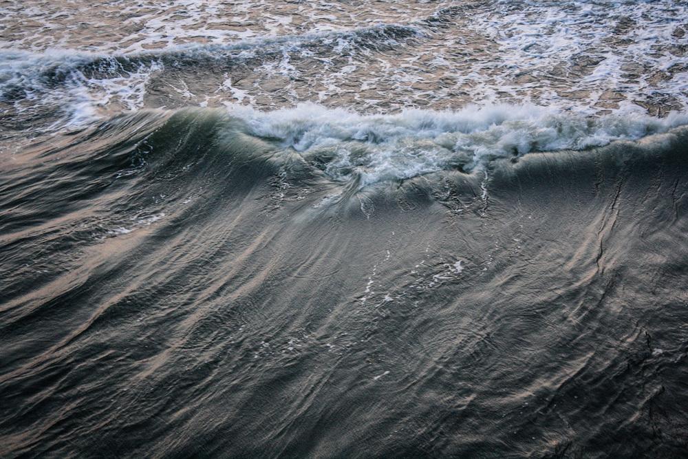 1500px300DPI_OceanWaterTybeeBeachMay2011.jpg