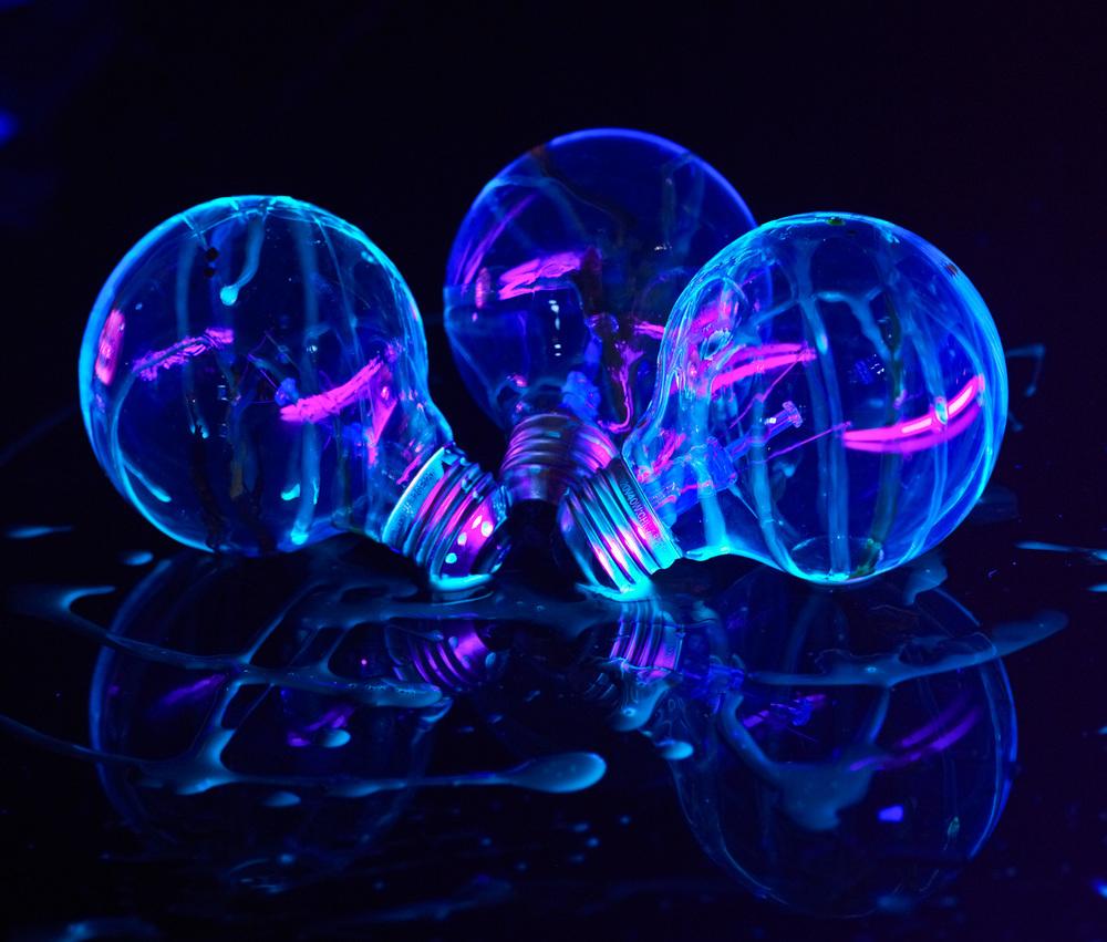 1500px240DPI_ColoredLightbulbs.jpg