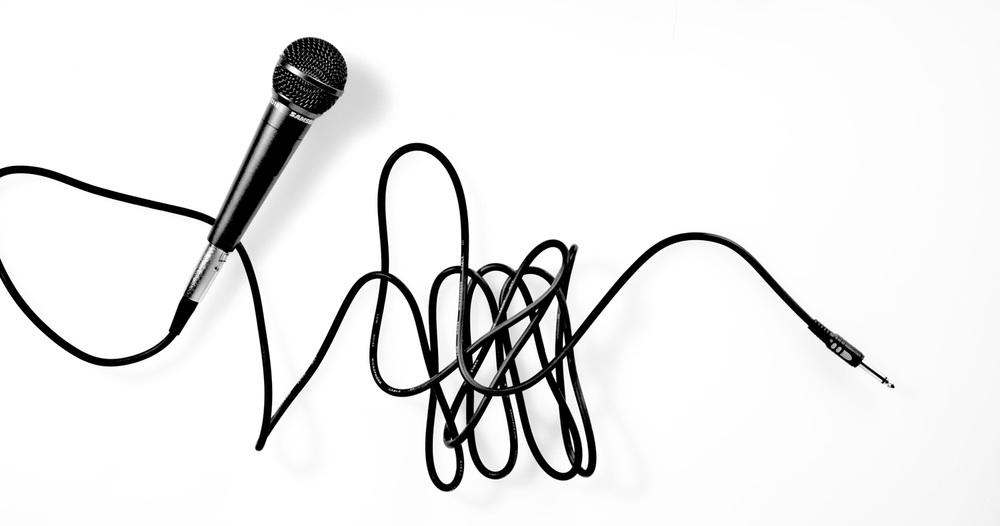 1500px300DPI_microphone.jpg