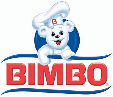 CompanyLogos_bimbo.jpg