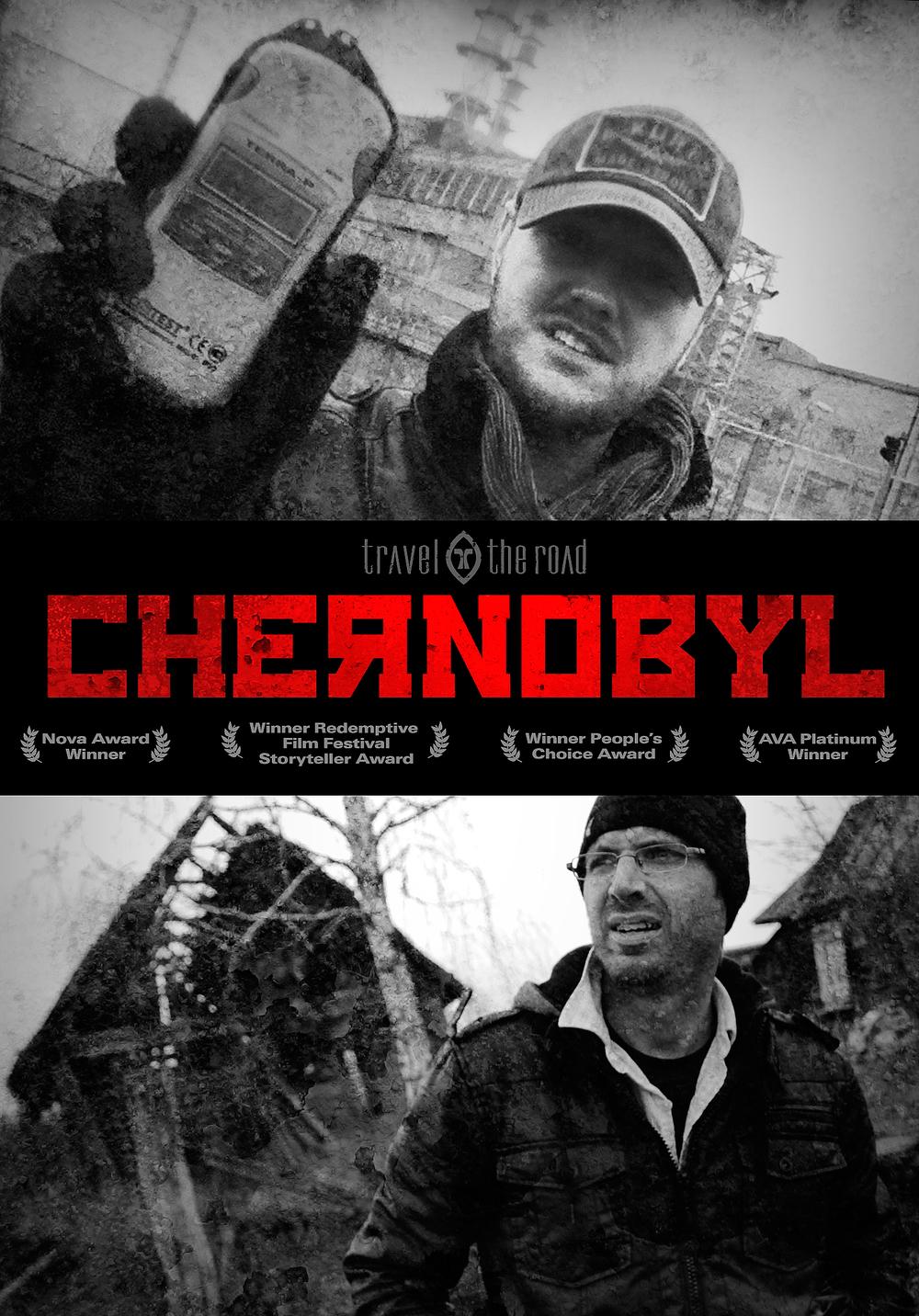 ttr chernobyl image v2 hi res .jpg