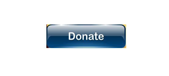 Как сделать paypal donate - Etk-Krd.Ru