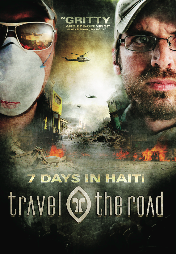 7 Days in Haiti Poster.png