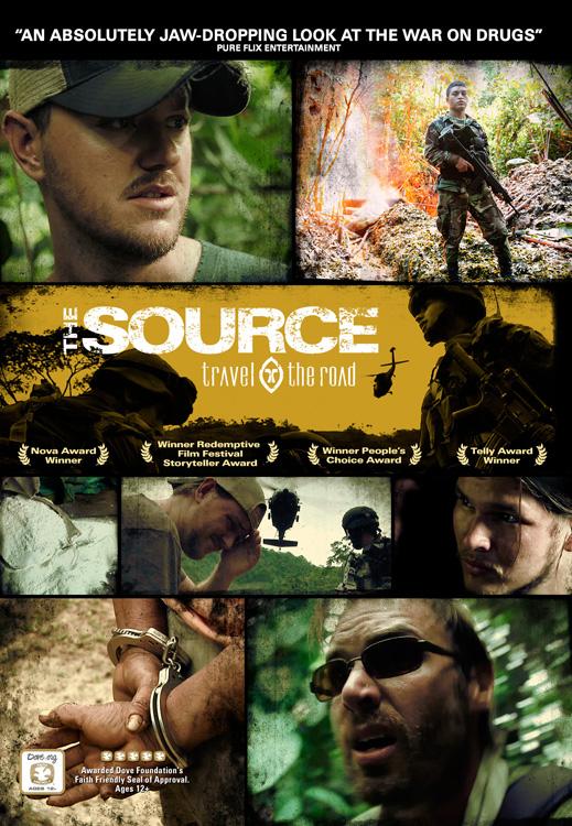 Travel-the-Road-The-Source-Christian-Movie-Christian-Film-DVD.jpg