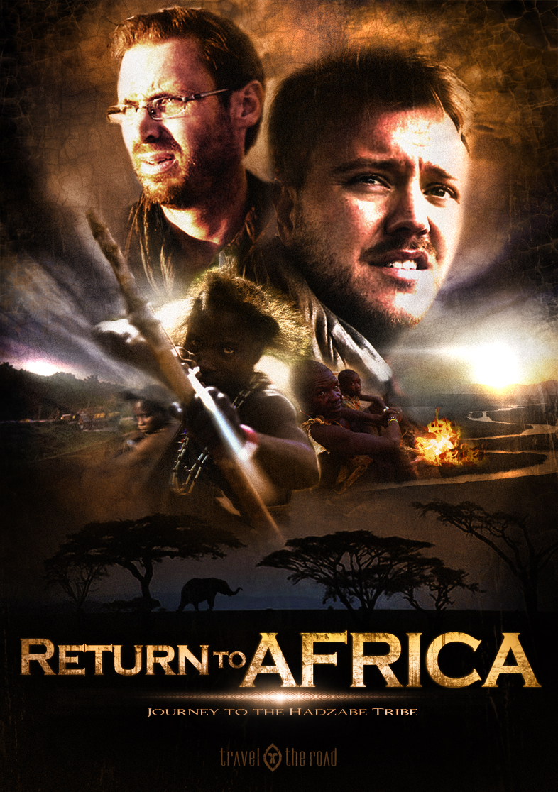 ttr-Return To Africa_04.jpg