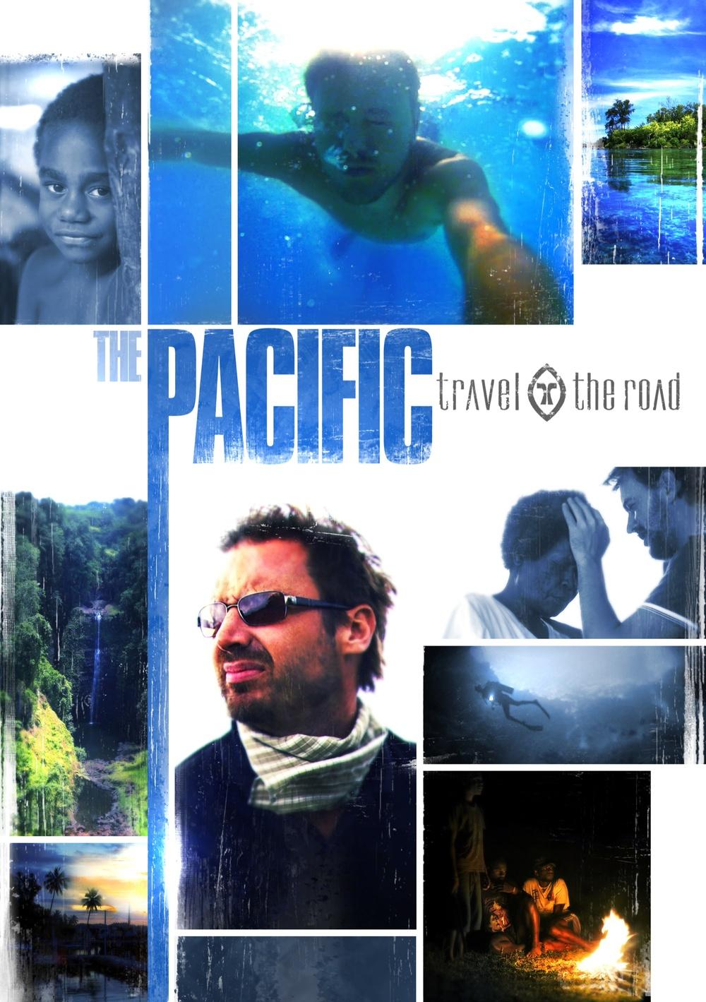 ttr-pacific-final_SansPartText.jpg