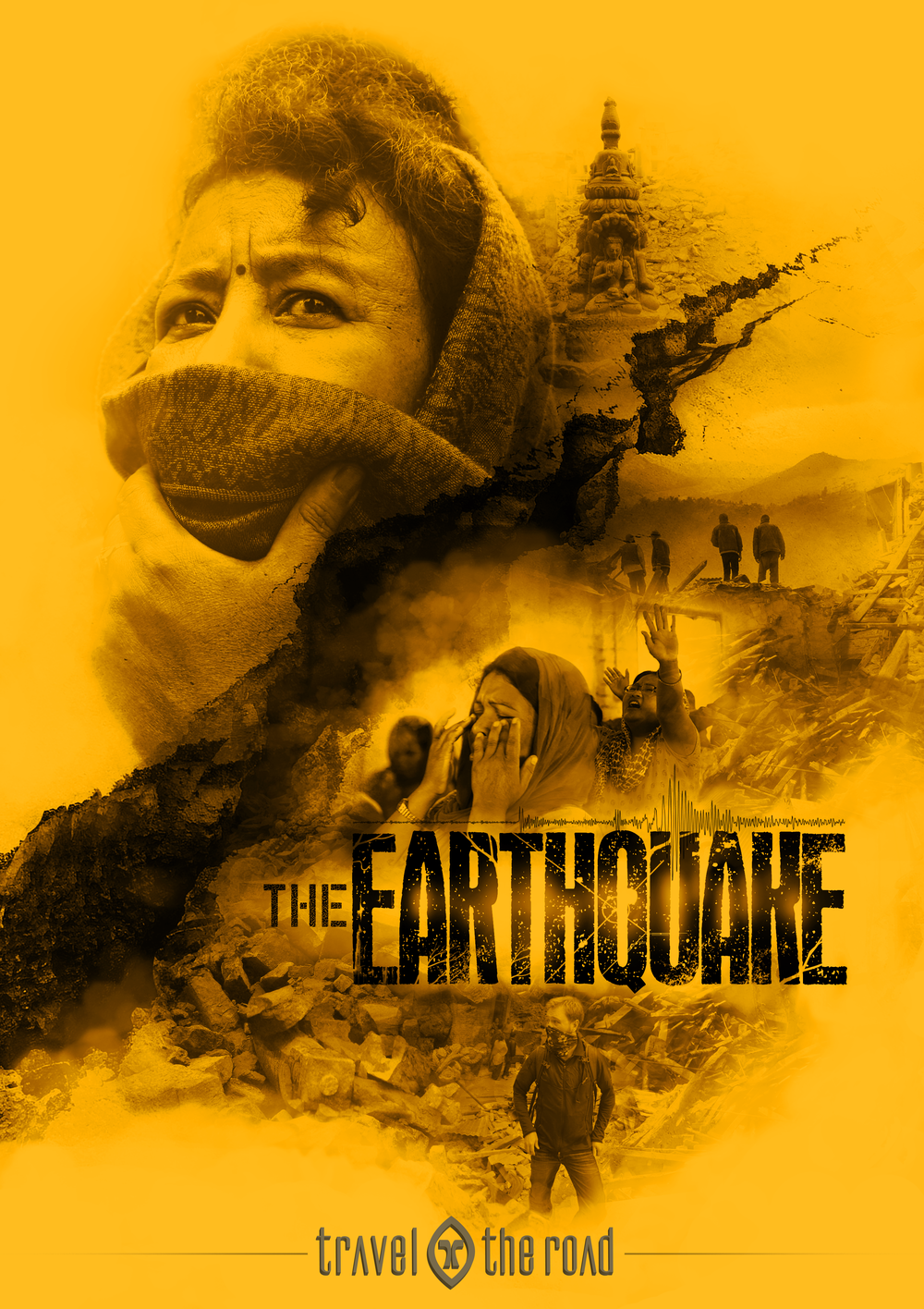the-earthquake-VERTICAL.png