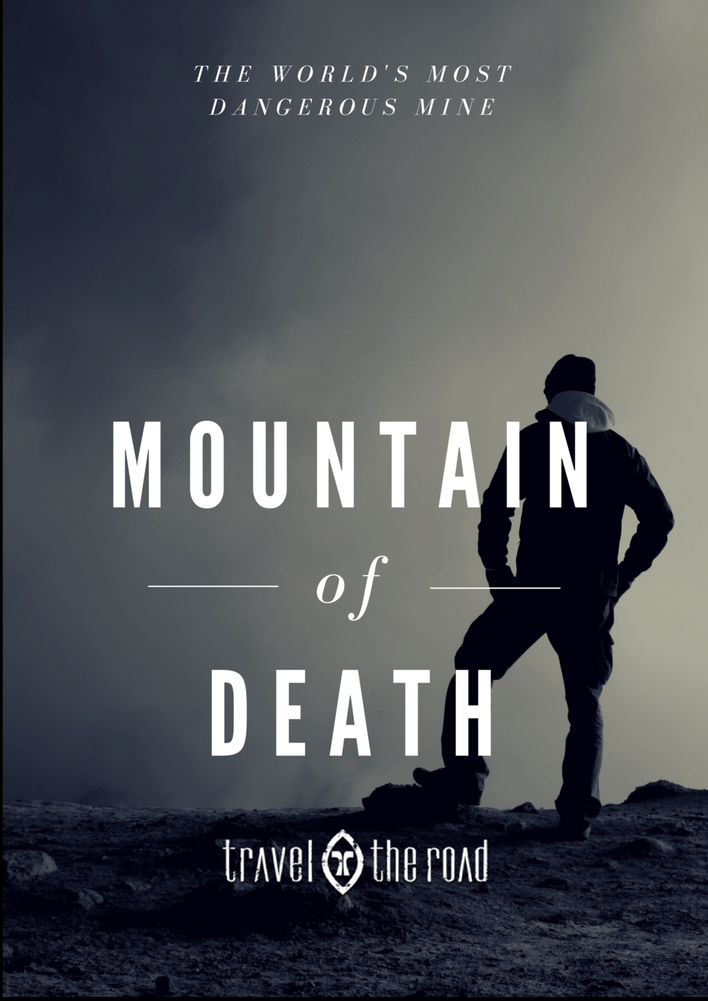 Mountain of Death